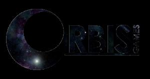 Orbis Games Logo